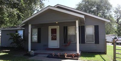 41 COUNTY ROAD 119D, Liberty, TX 77575 - Photo 2