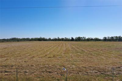 TRACT 2 GRUBBS ROAD, Sealy, TX 77474 - Photo 2