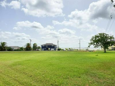 0000 W BAYSHORE DRIVE, Palacios, TX 77465 - Photo 1