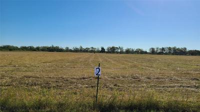 TRACT 2 GRUBBS ROAD, Sealy, TX 77474 - Photo 1