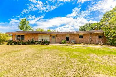 2915 ENNER RD, Orange, TX 77632 - Photo 1