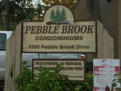 3300 PEBBLEBROOK DR APT 59, Seabrook, TX 77586 - Photo 1