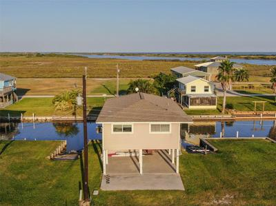 18 PRIVATE ROAD 642, Matagorda, TX 77457 - Photo 1