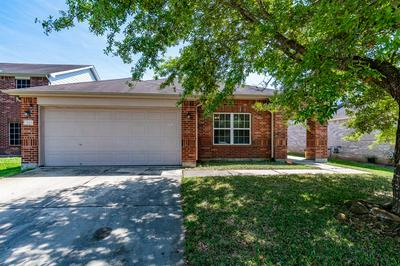 7910 OWL LN, BAYTOWN, TX 77523 - Photo 1
