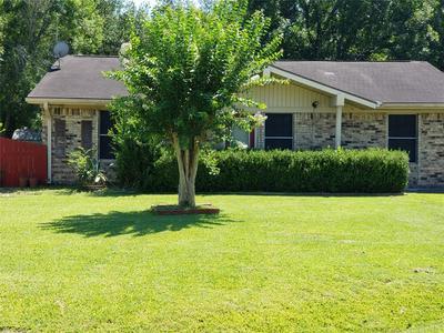 2602 NELGA RD, Wharton, TX 77488 - Photo 2