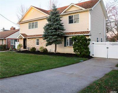3131 EASTERN PKWY, Baldwin, NY 11510 - Photo 1