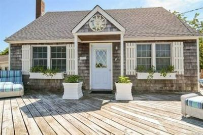 127 SECOND HOUSE RD, Montauk, NY 11954 - Photo 1