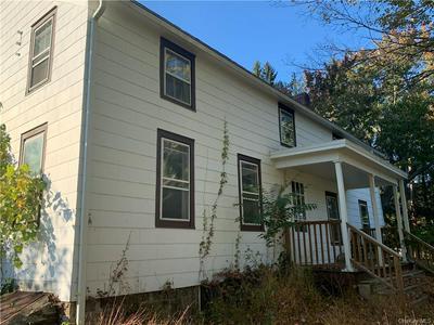 350 BURLINGHAM RD, Pine Bush, NY 12566 - Photo 1