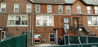 7-13 119TH ST, College Point, NY 11356 - Photo 1