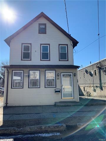 26 OHIO AVE, SPRING VALLEY, NY 10977 - Photo 1
