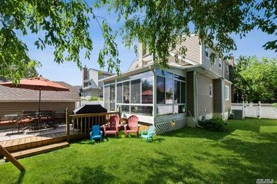 2595 KENNY AVE, Merrick, NY 11566 - Photo 2