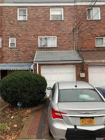 3903 ELY AVE, BRONX, NY 10466 - Photo 2