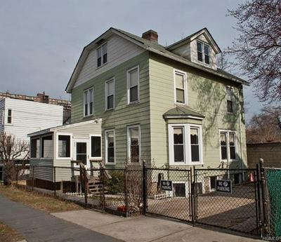 259 W 234TH ST, BRONX, NY 10463 - Photo 1