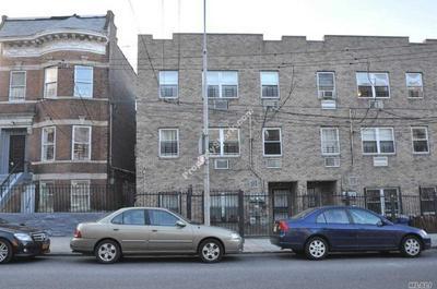 1381 TELLER AVE, BRONX, NY 10456 - Photo 1