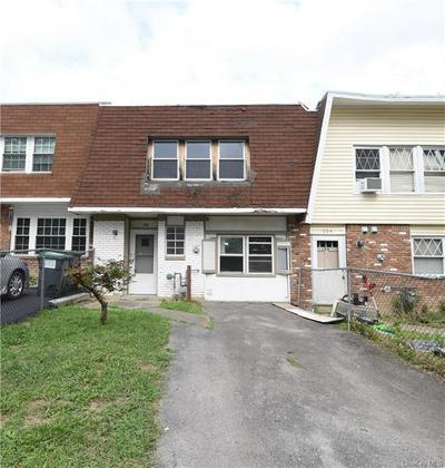 106 PATIO RD, Wallkill Town, NY 10941 - Photo 1