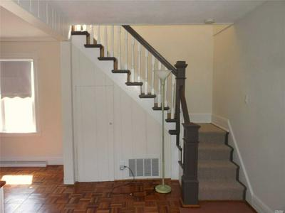 184 CEDAR AVE, Patchogue, NY 11772 - Photo 2