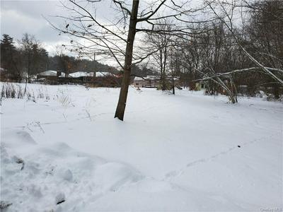 113 ROUTE 209, Port Jervis, NY 12771 - Photo 1