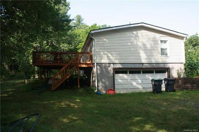 1664 US ROUTE 209, Deerpark, NY 12785 - Photo 2
