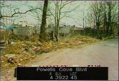 POWELL COVE BLVD, College Point, NY 11356 - Photo 2