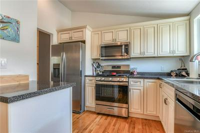 3412 WHISPERING HLS, Chester Town, NY 10918 - Photo 1