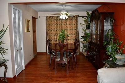 8 GREENE RD, SPRING VALLEY, NY 10977 - Photo 2