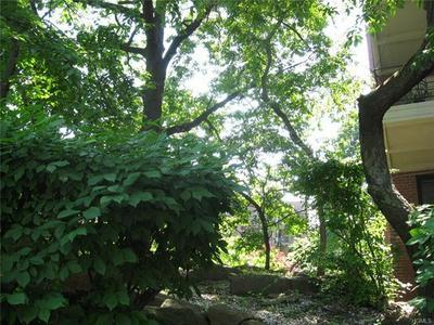 3616 HENRY HUDSON PKWY OFC 1B, BRONX, NY 10463 - Photo 2