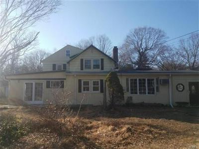 465 KENNICUT HILL RD, MAHOPAC, NY 10541 - Photo 2