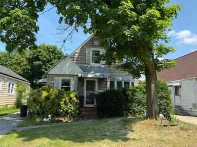 133 WEIR ST, Hempstead, NY 11550 - Photo 1