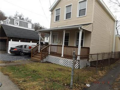 3 N ARMSTRONG AVE, PEEKSKILL, NY 10566 - Photo 2
