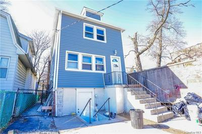 255 UNDERHILL AVE, BRONX, NY 10473 - Photo 1