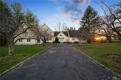 38 BROOKWOOD DR, Briarcliff Manor, NY 10510 - Photo 1
