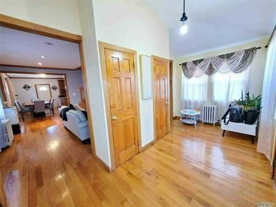 25-16 BUTLER ST, Flushing, NY 11369 - Photo 2