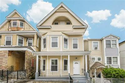 151 HAWTHORNE AVE, YONKERS, NY 10701 - Photo 1