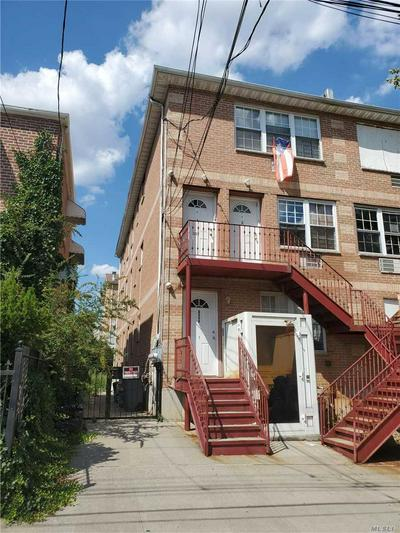 2227 CINCINNATUS AVE, BRONX, NY 10473 - Photo 1