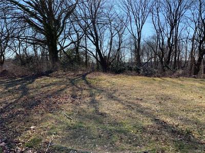 5 KNOLLWOOD CRST LOT 3, Greenburgh, NY 10523 - Photo 1