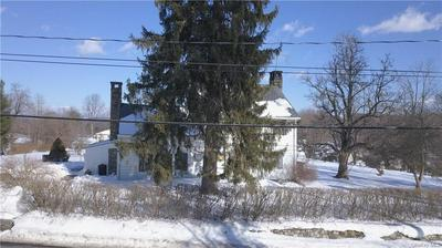 1300 WHITEHILL RD, Yorktown Heights, NY 10598 - Photo 2