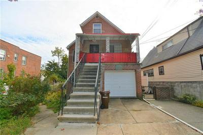 1828 EDENWALD AVE, BRONX, NY 10466 - Photo 1