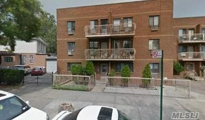 102-21 NICOLLS AVE # B1D, Corona, NY 11368 - Photo 1
