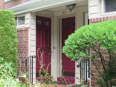 67 EDWARDS ST APT 1C, Roslyn Heights, NY 11577 - Photo 2