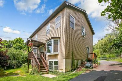 31 NORTH RD, Mamakating, NY 12721 - Photo 2