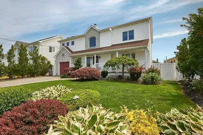 2887 SHORE RD, Seaford, NY 11783 - Photo 1