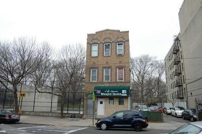 447 JACKSON AVE # 2, Bronx, NY 10455 - Photo 1