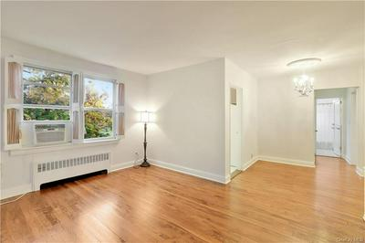 46 WINCHESTER AVE APT 1C, Yonkers, NY 10710 - Photo 2