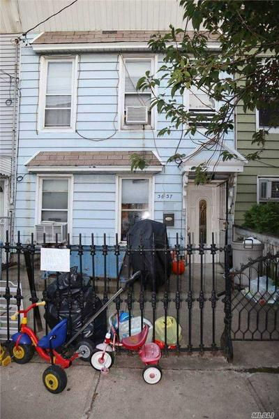 36-37 32ND ST, Astoria, NY 11106 - Photo 1