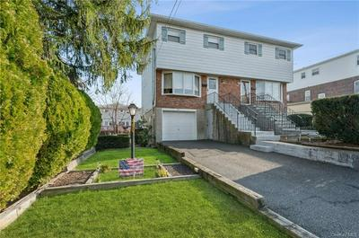 480 BELLEVUE AVE, Yonkers, NY 10703 - Photo 1