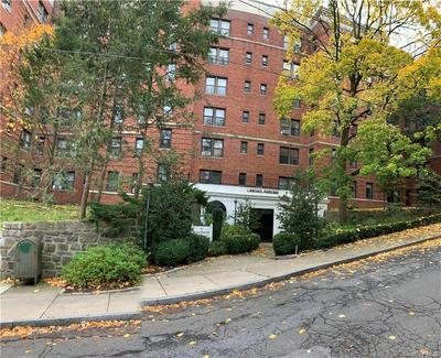 1 BROAD PKWY # 6C, White Plains, NY 10601 - Photo 1