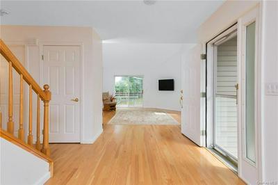 4 SPARROW RIDGE RD # 1-K, Carmel, NY 10512 - Photo 2