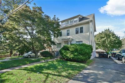 68 ALBERMARLE AVE, New Rochelle, NY 10801 - Photo 1