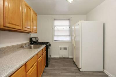 131-11 KEW GARDENS RD, Richmond Hill, NY 11418 - Photo 2