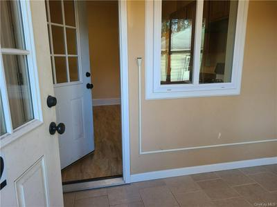 114 CONGERS RD APT 2, Congers, NY 10920 - Photo 2